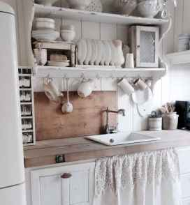 70 Pretty Kitchen Sink Decor Ideas and Remodel (10)