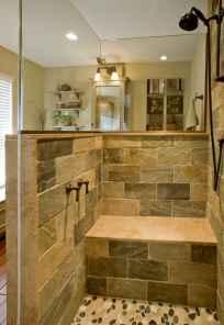 120 Modern Farmhouse Bathroom Design Ideas And Remodel (8)