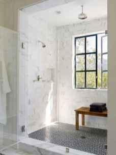 150 Amazing Small Farmhouse Bathroom Decor Ideas And Remoddel (104)