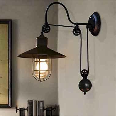 40 Lighting For Farmhouse Bedroom Decor Ideas And Design (10)