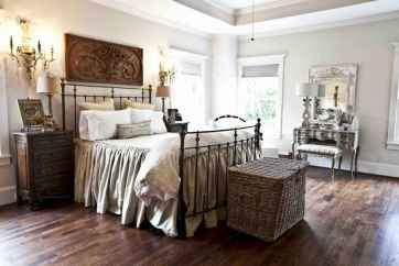 40 Lighting For Farmhouse Bedroom Decor Ideas And Design (24)