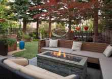 50 Awesome Summer Backyard Decor Ideas Make Your Summer Beautiful (9)