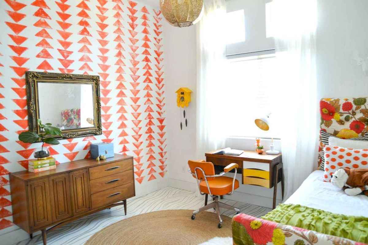 50 Beautiful Summer Apartment Decor Ideas And Makeover (12)