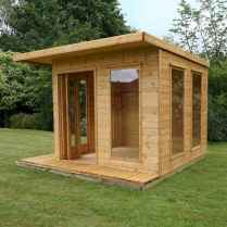 90 Beautiful Summer House Design Ideas And Makeover (14)