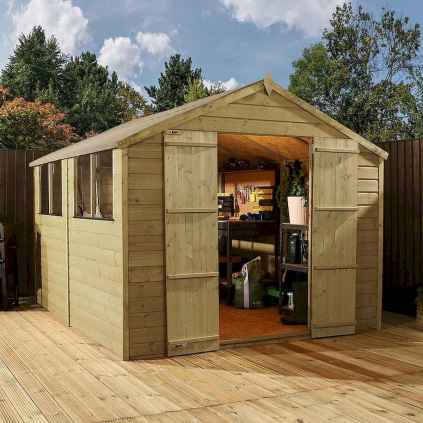 90 Beautiful Summer House Design Ideas And Makeover (22)