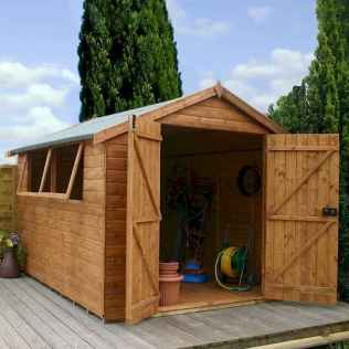 90 Beautiful Summer House Design Ideas And Makeover (9)