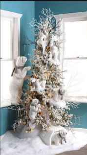 40 Elegant Christmas Tree Decor Ideas (18)