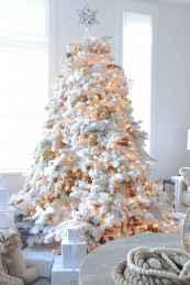 40 Elegant Christmas Tree Decor Ideas (33)