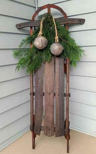 40 Stunning Rustic Christmas Decor Ideas (26)