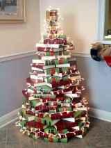 40 Unique Christmas Tree Decor Ideas (10)