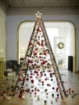 40 Unique Christmas Tree Decor Ideas (9)