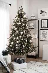 60 Awesome Christmas Tree Decor Ideas (1)