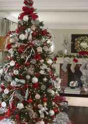 60 Elegant Christmas Decor Ideas (15)