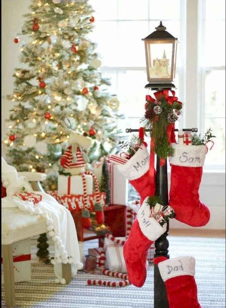60 Elegant Christmas Decor Ideas (18)