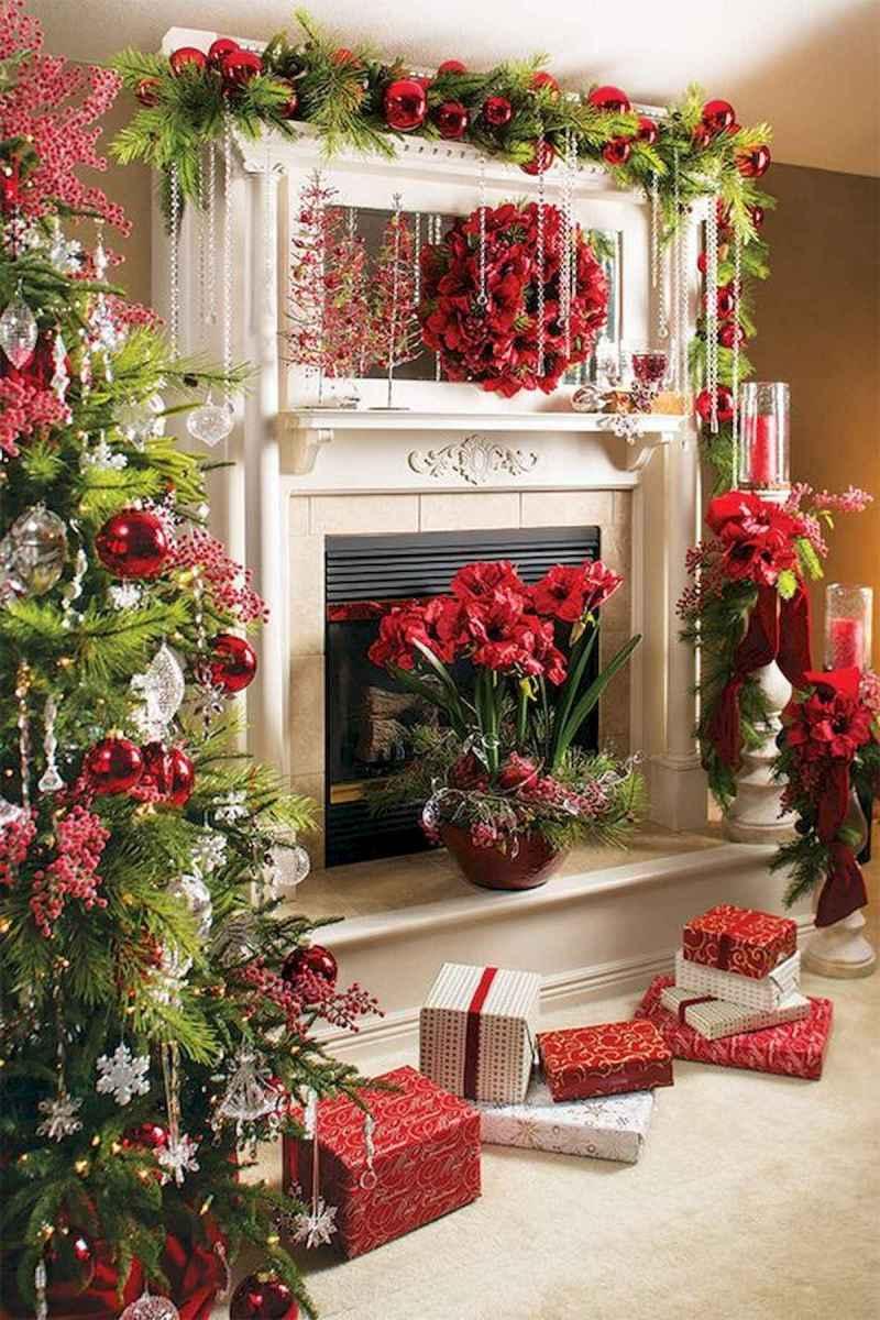 60 Elegant Christmas Decor Ideas (29)