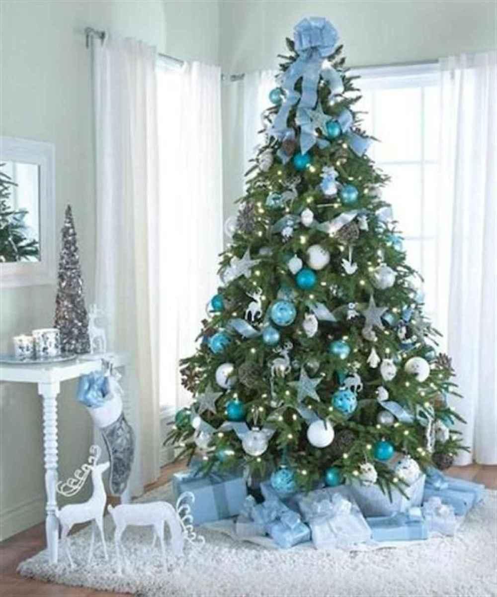 60 Elegant Christmas Decor Ideas (46)