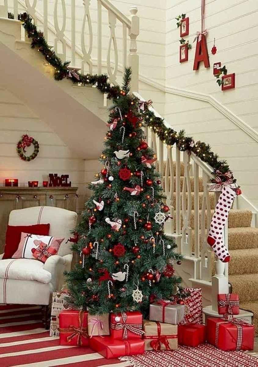60 Elegant Christmas Decor Ideas (49)