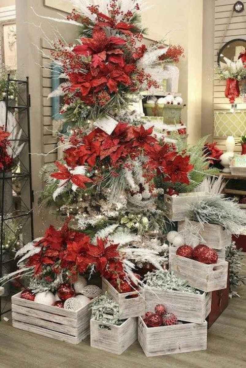 60 Elegant Christmas Decor Ideas (50)