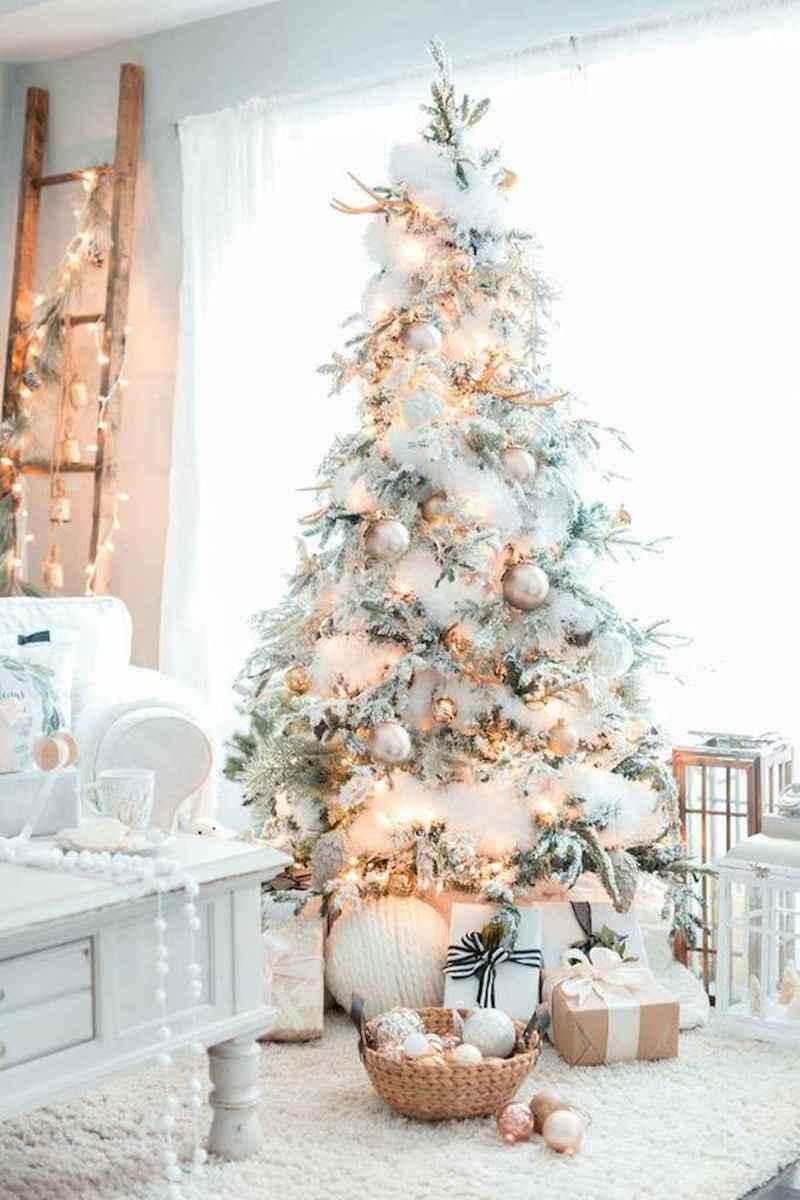60 Elegant Christmas Decor Ideas (53)