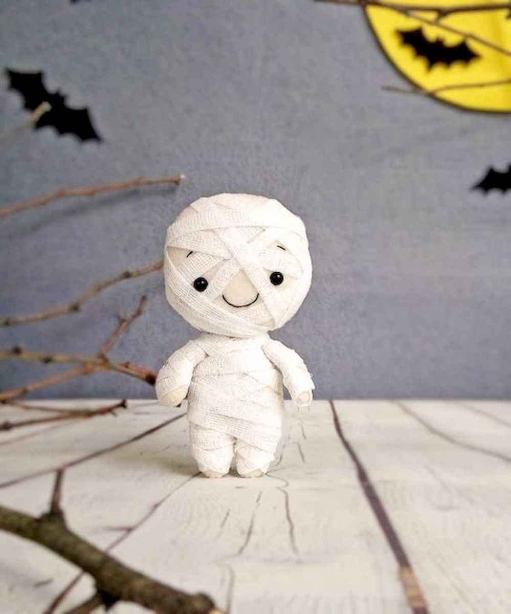 20 Creative Halloween Decorations to Get Your Home Ready for the Holiday (9)