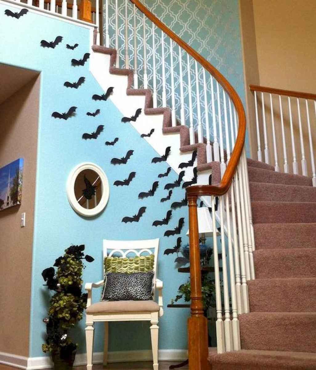 25 Creative Indoor Halloween Decorations Ideas (15)
