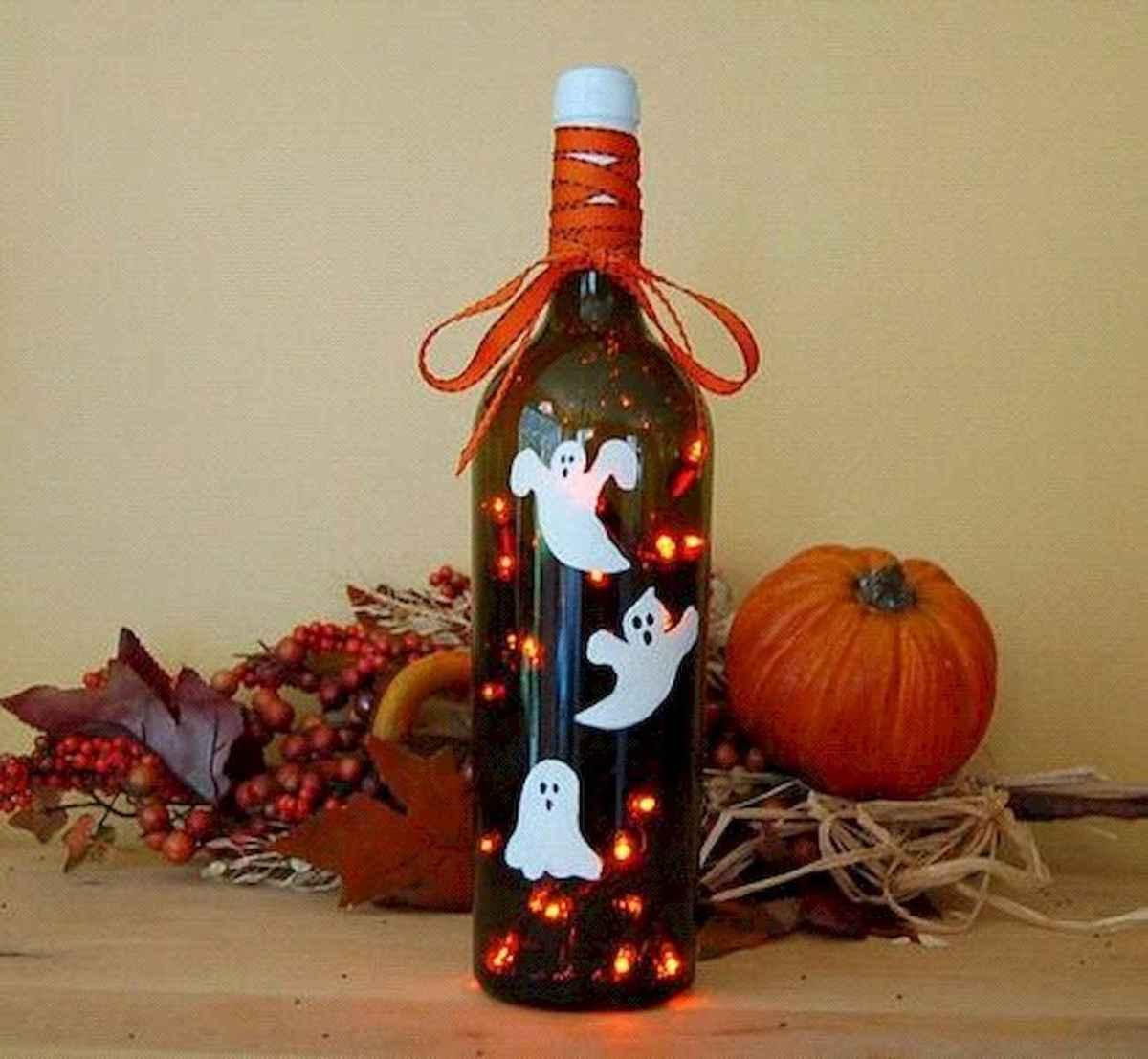 25 Creative Indoor Halloween Decorations Ideas (2)