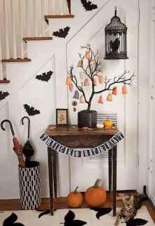 25 Creative Indoor Halloween Decorations Ideas (9)