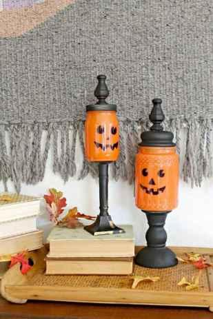 30 Best Creative DIY Mason Jar Halloween Crafts to Spice Up Your Fall Decor (10)