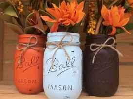 30 Best Creative DIY Mason Jar Halloween Crafts to Spice Up Your Fall Decor (19)