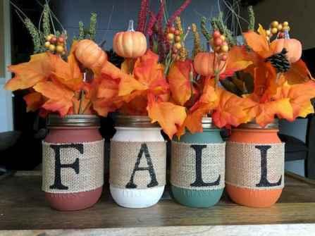 30 Best Creative DIY Mason Jar Halloween Crafts to Spice Up Your Fall Decor (3)