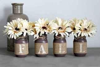30 Best Creative DIY Mason Jar Halloween Crafts to Spice Up Your Fall Decor (8)