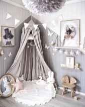 35 Best Baby Room Decor Ideas (11)