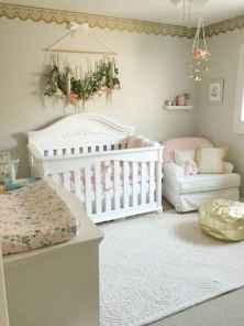 35 Best Baby Room Decor Ideas (27)