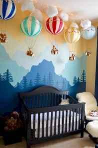 35 Best Baby Room Decor Ideas (28)