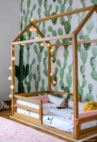 35 Best Baby Room Decor Ideas (33)