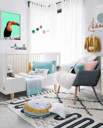 35 Best Baby Room Decor Ideas (35)