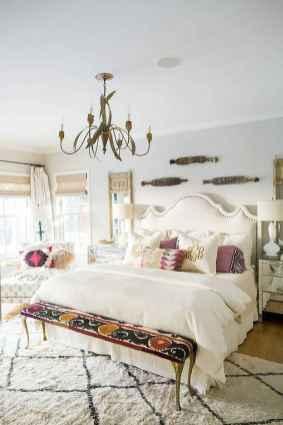 50 Best Rug Bedroom Decor Ideas (13)