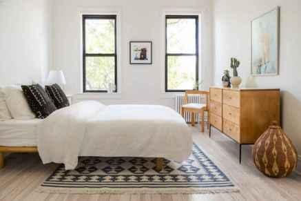 50 Best Rug Bedroom Decor Ideas (17)