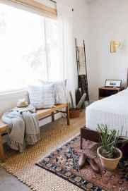 50 Best Rug Bedroom Decor Ideas (24)