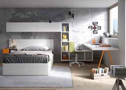 50 Best Rug Bedroom Decor Ideas (50)