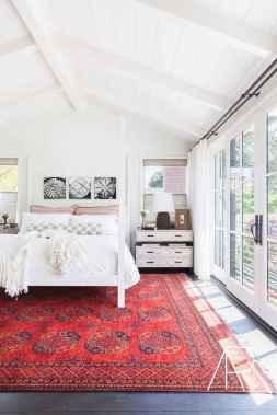 50 Best Rug Bedroom Decor Ideas (51)