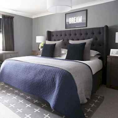 50 Best Rug Bedroom Decor Ideas (52)