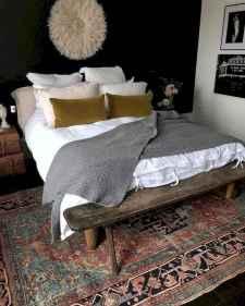 50 Best Rug Bedroom Decor Ideas (6)