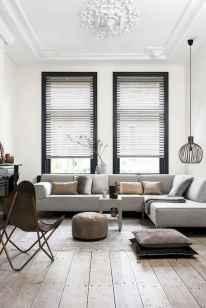 50 Best Rug Living Room Farmhouse Decor Ideas (18)
