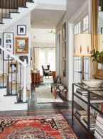 50 Best Rug Living Room Farmhouse Decor Ideas (8)