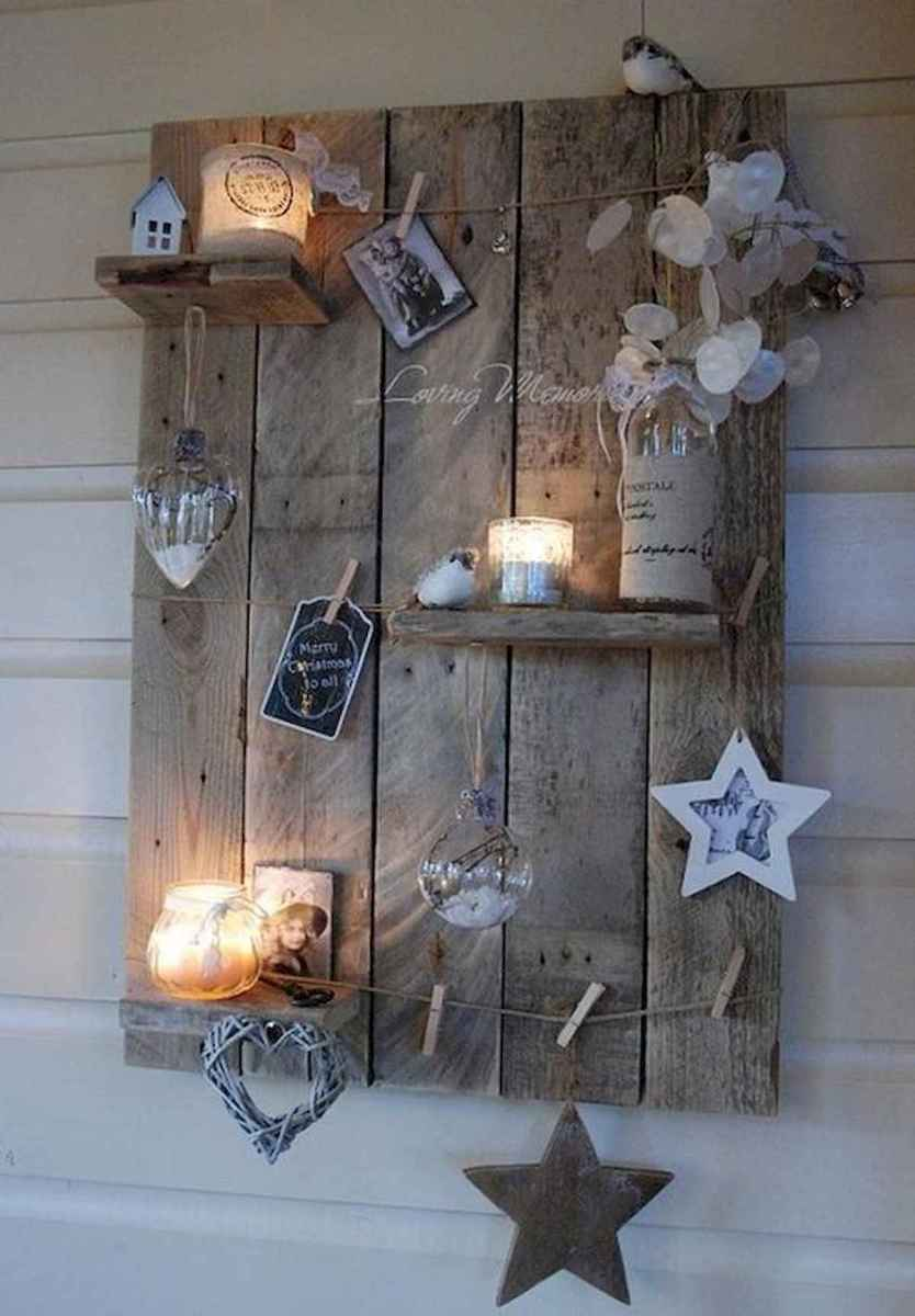 70 Best Christmas Lights Apartment Decorating Ideas And Makeover (23)
