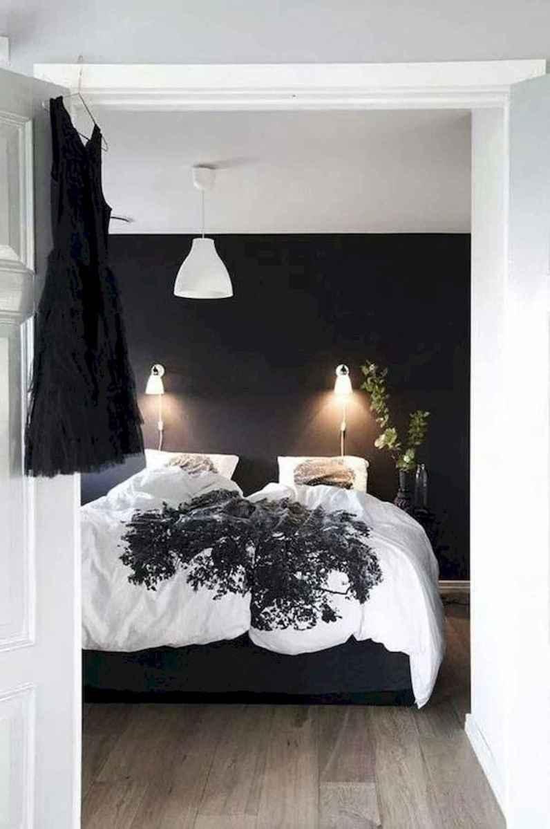 120 Awesome Farmhouse Master Bedroom Decor Ideas (20)