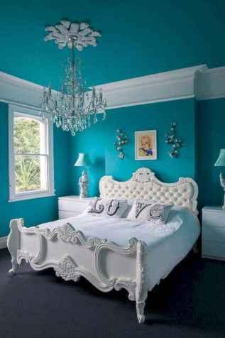 120 Awesome Farmhouse Master Bedroom Decor Ideas (79)