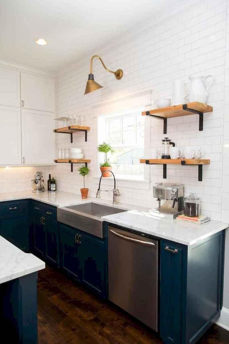 30 Stunning Farmhouse Decor Ideas (24)