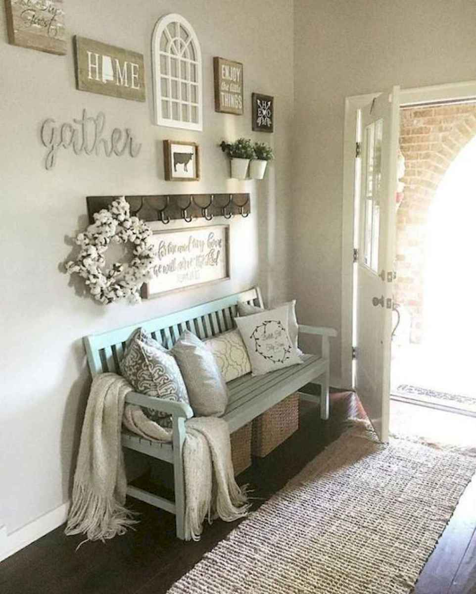 30 Stunning Farmhouse Decor Ideas (31)